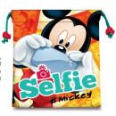 Gymnastics Bag Disney Mickey 22 cm