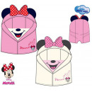 DisneyMinnie baby hoed