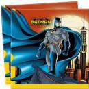 Batman verband 20 stuks
