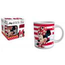 8.oz Bögre Disney Minnie (237 ml)