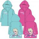 Disney Ice magic raincoat 104-134 cm