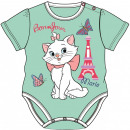 Bodie, kombidressz Disney Marie chat, chaton