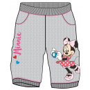 Baby pants, jogging bottom Disney Minnie