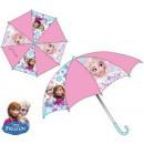 Parasol dzieci Disney frozen , mrożone o69 cm