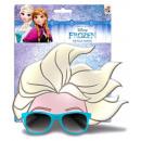 3D Sunglasses Disney frozen , Ice Magic