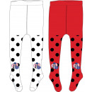 Children's Stockings Miraculous Ladybug