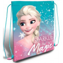 Sports bag with gym bag Disneyfrozen , Frozen