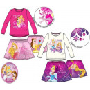 Disney Princess , Princesses 2-Piece Set 3-6 Years