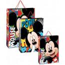 Gift Disney Mickey 33 * 24.5 * 13cm