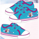 Sneaker Disney frozen , Ice Hockey
