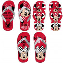 Pantofole per bambini, Flip-Flop Disney Minnie 28-