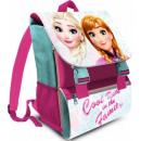 Scuola sacchetti, Disney Frozen congelati 41 centi