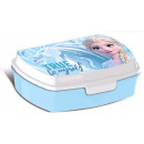 Disney Ice Magic Sandwich Box