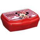 Szendvicsdoboz Disney Minnie
