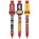 Disney Verdos Pen Set of 3 pieces
