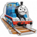Thomas and Friends Foil Balloons 74 cm