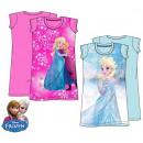 Children's nightshirts Disney Frozen, Frozen 1