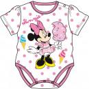 Baba body, kombidressz Disney Minnie (50-86)