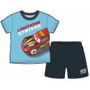 Disney Verdák Kid jest niski piżama 2-8 lat