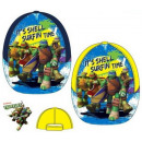 Ninja Turtles , Teenage Ninja Turtles Baseball