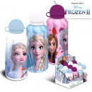 Disney Ice magic aluminum bottle 500ml