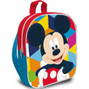 Backpack, Disney Mickey Bag 29cm