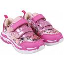 LOL Surprise Street Shoes 28-35