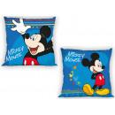 Disney Mickey Taie d''oreiller 40 * 40 cm