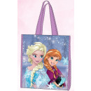 Disney Ice Magic Shopping bag