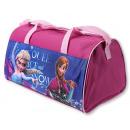 Disney Ice Magic Sporttasche