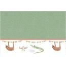 Safari, Safari Tablecloth 120 * 180 cm