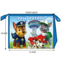 Großhandel Lizenzartikel: Kinder Nisser Paw Patrol , Manch Guard
