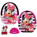 Disney Minnie  casquette de  baseball de ...