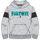 Fortnite children's sweater for 10-16 years