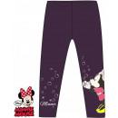 Bambini Leggings Disney Minnie 3-8 anni