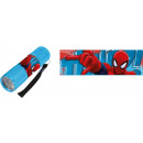Großhandel Sonstiges: LED Taschenlampe Spiderman