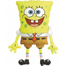 Spongebob , SpongeBob Foil Balloons 71 cm