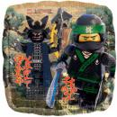 LEGO Ninjago 43 stagnola cm