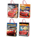 Gift Disney Cars , Verdas 18 * 13 * 8cm