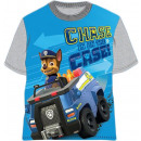 Gyerek póló, felső Paw Patrol, Mancs Őrjárat 3-7