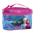 Disney Ice Magic Cosmetic Bag