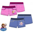 Children briefs Disney Frozen, Frozen 4-8 years