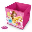 Tienda de juguetes Disney Princess, princesa