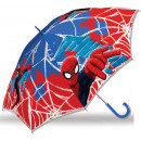 Kids with umbrella Spiderman , Spiderman Ø65 cm
