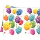 grossiste Cadeaux et papeterie: Ballon Tableau  couvercle 120 * 180 cm