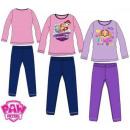 Long pyjamas Children Paw Patrol , Manch Guard