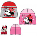 DisneyMinnie kid's cap