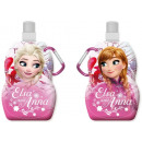 Collapsible Water Bottle Disney Frozen, Frozen