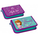 Disney Sofia pen holder