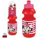 Bowl, sports bottle Disney Minnie